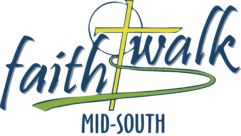 FaithWalk Mid-South