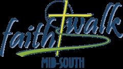 FaithWalk Mid-South